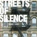 KILLA TURNER a.k.a. B.D. & DJ DATTU / STREETS OF SILENCE