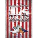 DJ L-ssyde / L's FOCUS -Early 2000's Throw Back Joints Vol.1-