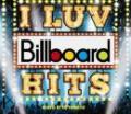 DJ YAMATO / I LUV Billboard HITS
