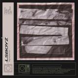 【予約】 LSBOYZ / LSBOYZ (12/2)