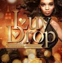 DJ Yoshifumi & DJ DDT-Tropicana / Luv Drop