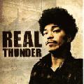 THUNDER / REAL