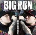 【¥↓】 【DEADSTOCK】 BIG RON / CHANGE