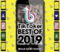 DJ Stefani / Tik Tocker BEST OF 2019
