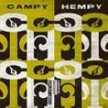 CAMPANELLA & TOSHI MAMUSHI / CAMPY & HEMPY