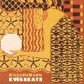 EVISBEATS / Sketchbook