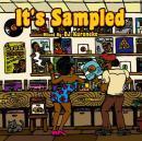 DJ KURONEKO / It's Sampled