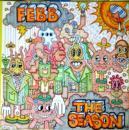 febb / The Season
