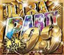 DJ YASU / ULTRA PARTY 99