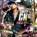 SMITH-CN / PURPLETAPE'S mixed by DJ LIN