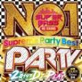 DJ 2Click / No.1 Super Bass -Party Best 2019 DJ Play-