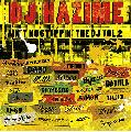 【¥↓】 DJ HAZIME / AIN'T NO STOPPIN' THE DJ PART2