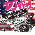 DJ A-1 / GET NAKED!!