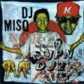 DJ MISQ / JPNDJ2
