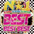 DJ You★330 / No.1 Best Best Best (2CD)