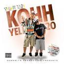 KOHH / YELLOW T△PE