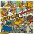 【CP対象】 DJ KURONEKO / OverCast -19 Situations In The Raw-