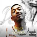 Daia / Mind Of Legend