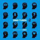LIBRO / mind tuner #2