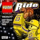 DJ Yuma / Ride Vol.147
