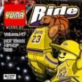 DJ Yuma / Ride Vol.147