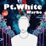 Warbo / Pt.White [初回限定盤(2CD)]