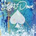 【¥↓】 ACE / LIGHT DOWN