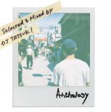 ZORN / Anthology
