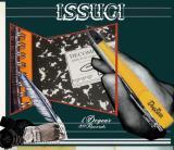 ISSUGI / GEMZ