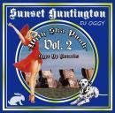 DJ OGGY / SUNSET HUNTINGTON -With Ska Punk- VOL.2