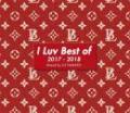 DJ YAMATO / I LUV BEST OF 2017-2018
