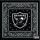 BAYDERZ / THE BAYDERZ