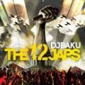 【¥↓】 DJ BAKU / THE 12 JAPS