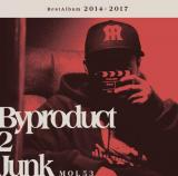 MOL53 / Byproduct 2 Junk