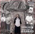 DJ PaCo / Chicano Love vol.3