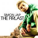 SIMON JAP / THE FIRLAST