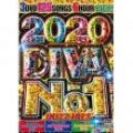 I-SQUARE / DIVA NO.1 BUZZ HITs 2020 (3DVD)