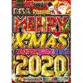 I-SQUARE / MERRY X'MAS & HAPPY NEW YEAR 2020 (3DVD)