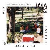grooveman Spot / IMA#32