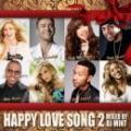 DJ MINT / HAPPY LOVE SONG 2