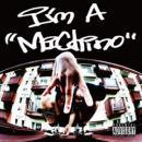 MIChino / I'M A MICHINO