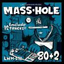 MASS-HOLE / 80+2