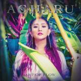 ACHARU / ART OF FLOW