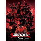 V.A / 真 ADRENALINE SPECIAL -杯真の陣トーナメント + KINGDOM-
