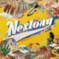 押忍マン / Nextory