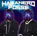 HABANERO POSSE / Wickedpedia