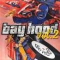 BAYHOOD / BAYHOOD EP