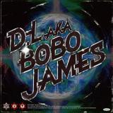 【予約】 D.L a.k.a BOBO JAMES / GAMBLER'S THEME - FUNK BOMB 2011 [7inch] (1/29)