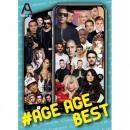 V.A / #AGE AGE BEST