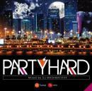 DJ MA$AMATIXXX / PARTY HARD 7